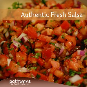 Authentic-Salsa-Graphic-2
