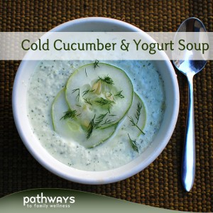 Cold-Cucumber-Soup-Graphic