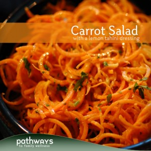 Carrot-Salad-Graphic