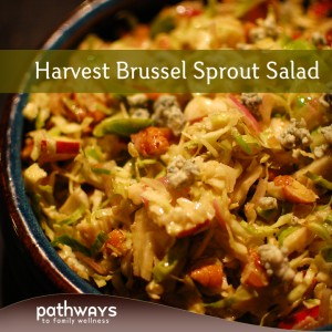 Harvest-Brussel-Sprout-Salad