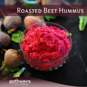 Roasted-Beet-Hummus-Graphic