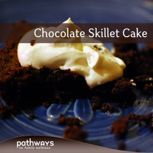 Chocolate-Skillet-Cake-Graphic