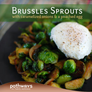brussels-sprouts-graphicnew