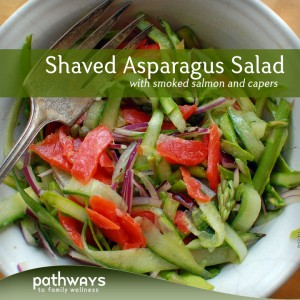 Shaved-Asparagus-Salad-Graphic