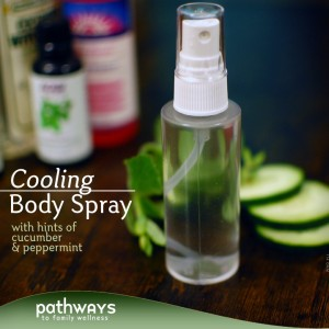 Cooling-Body-Spray-Graphic-2