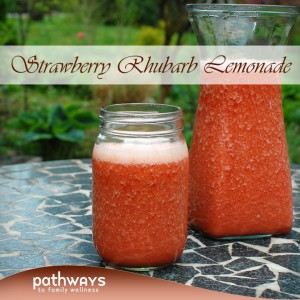 Strawberry-Rhubarb-Lemonade-Graphic
