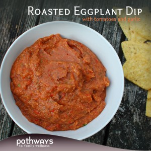 Roasted-Eggplant-Dip-Graphic-2