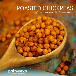 Roasted-Chickpeas-Graphic