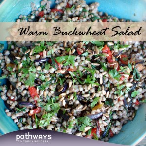 Warm-Buckwheat-Salad-Graphic-2