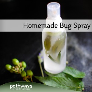 Homemade-Bug-Spray-2