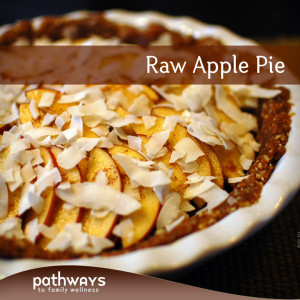 Raw-Apple-Pie-Graphic