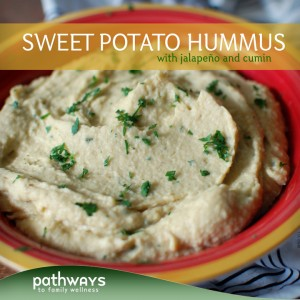 Sweet-Potato-Hummus-Graphic