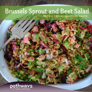 Brussels-Sprout-and-Beet-Salad-Graphic
