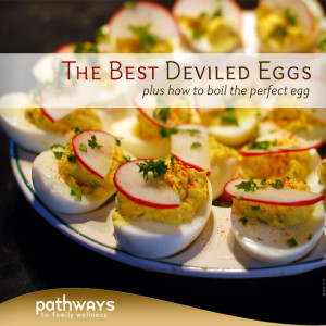 Deviled-Eggs-Graphic