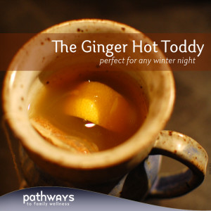 Ginger-Hot-Toddy-Graphic