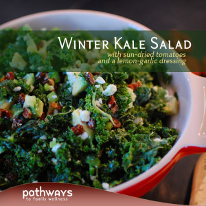 Winter-Kale-Salad-Graphic
