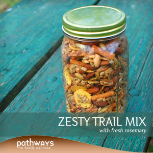 Zesty-Trail-Mix-Graphic