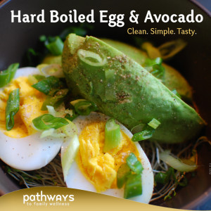 Hard-Boiled-Egg-and-Avocado-Graphic-4