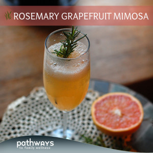 Rosemary-Grapefruit-Mimosa-Graphic