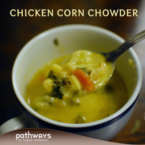 Chicken-Corn-Chowder-2-