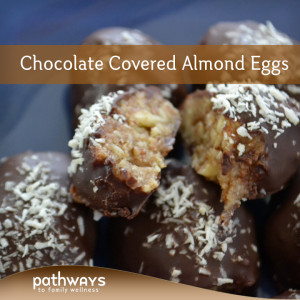 Chocolate-Covered-Almond-Eggs