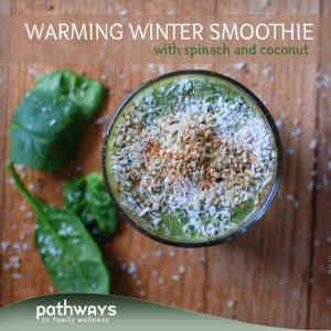 Winter-Smoothie-Graphic