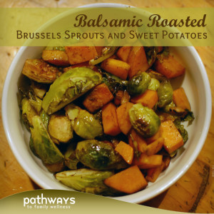 Balsamic-Roasted-Brussels-and-Sweets-Graphic