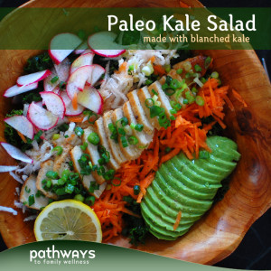 Paleo-Kale-Salad-Graphic