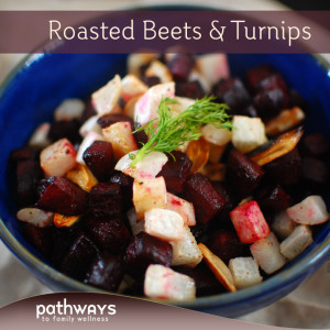 Roasted-Beets-and-Turnips-Graphic-2