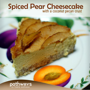 Spiced-Pear-Cheesecake-2