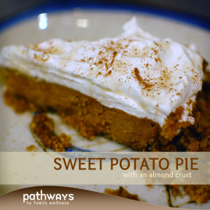 Sweet-Potato-Pie-Graphic