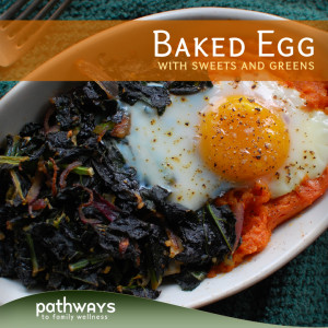 Baked-Egg-Graphic