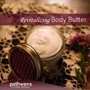 Body-Butter-Graphic
