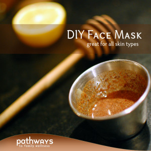 Face-Mask-Graphic-2