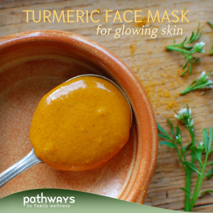 Turmeric-Face-Mask-Graphic
