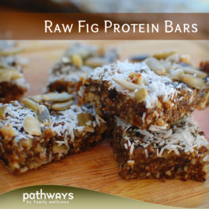 Raw-Fig-Protein-Bar-Graphic
