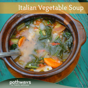 Italian-Vegetable-Soup-Graphic