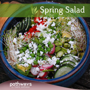 Spring-Salad-Graphic