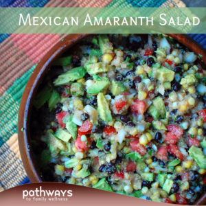 Mexican-Amaranth-Salad-Graphic