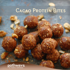 Cacao-Protein-Bites-Graphic