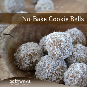 Cookie-Balls-Graphic