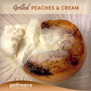Grilled-Peaches-&-Cream-Graphic