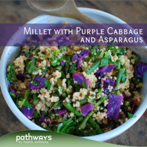 Millet-with-Purple-Cabbage-and-Asparagus-DONE