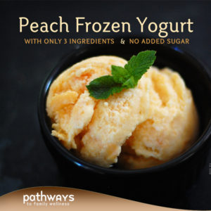 Peach-Frozen-Yogurt-Graphic2-