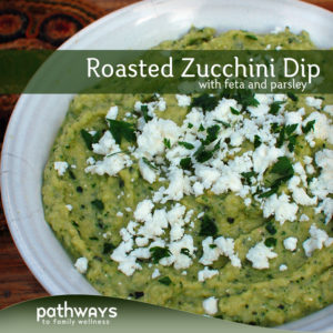 Roasted-Zucchini-Dip-Graphic