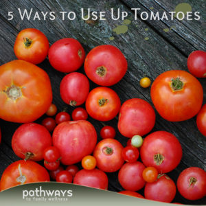 Tomato-Uses-Graphic