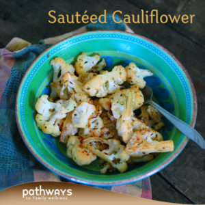 sauteed-cauliflower-graphic2