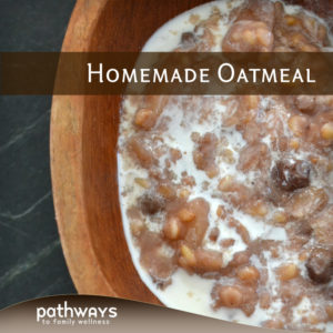 oatmeal-graphic2