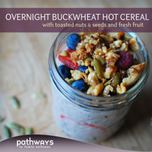 overnight-buckwheat-hot-cereal-graphic