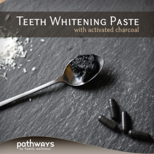 teeth-whitening-paste-graphic